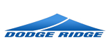 Dodge Ridge Ski Resort: The Closest Snow to Home