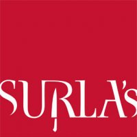 "Surla's ""A Unique and Diverse Food Experience"""