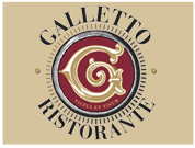 "Galletto Ristorante ""Experience Northern Italy"""