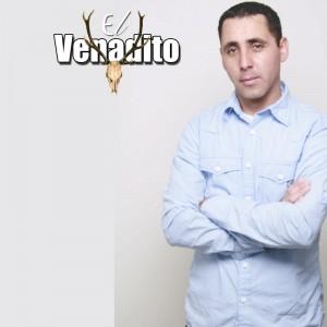 """Cesar Gutierrez """"El Venadito"""""""