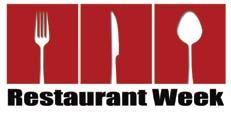 Downtown Restaurants Offer Big Savings!
