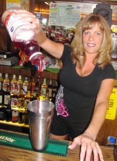 O'Brians Tavern