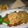 chef-4IMG_0526