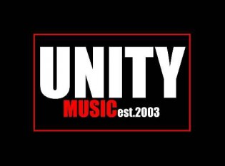 Rockabilly Unity