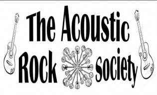 Acoustic View