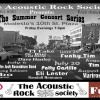 acoustic-summer-Concert-series-logo