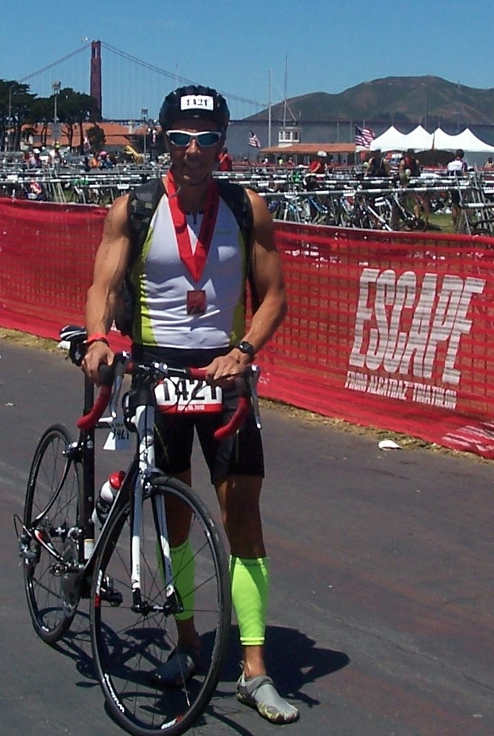fit-Completed-Escape-From-Alcatraz-2012 : Modestoview