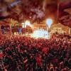 rockabilly-FF-Las-Vegas