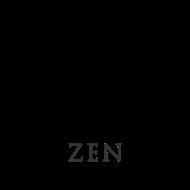 ZenView-Jan 2013