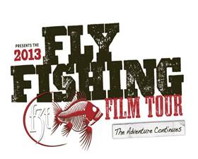 Fly Fishing and Local Veteran Support-April 25