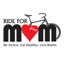 Modesto View Race&Ride Weekend Safety tips