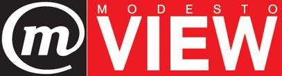Modestoview