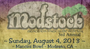 ModStock is coming Aug 4!