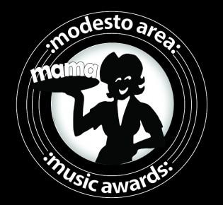 Modesto Area Music Awards (MAMAs) Alternative/Indie Category MAMAnees