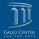 Gallo Arts Request