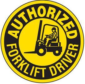 MJC Offers Warehousing, Logistics & Forklift Training