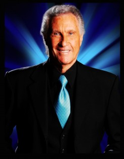 Righteous Brother Bill Medley at Gallo Center February 28