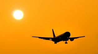 DestinationLAX  Surpasses $1 Million Pledge Goal
