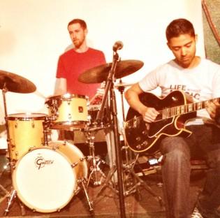 Jazz&BluesView