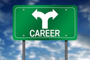 CSU Career Fair – March 12