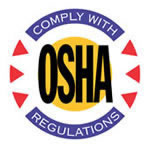 MJC offers Cal-OSHA Training