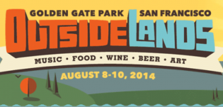 OutsideLands Tix Go On Sale