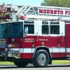 Virtual Fire Department Ride Along