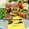 Modesto Chamber / MJC Harvest Lunch Big Success