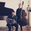 Redwood Tango Ensemble in Modesto