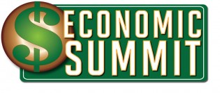 Economic Summit – Oct 16