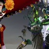 """The Book of Life"" Movie"
