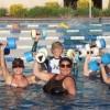 FitView – Aqua Aerobics 101