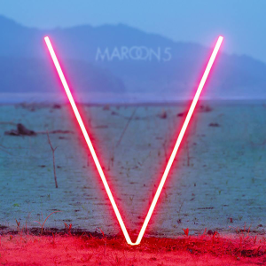 Maroon_5_-_V_(Official_Album_Cover)