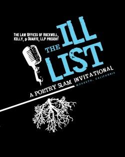 Ill List is the Illist