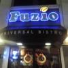 ChefView – Taste of Fuzio