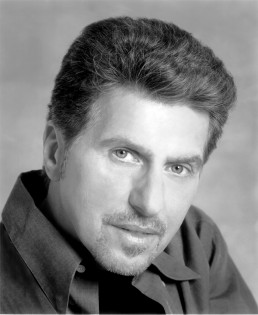 Interview- Johnny Rivers
