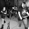MetalView – A New Metal Year