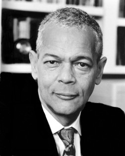 Julian Bond to speak at Martin Luther King Commemoration on Feb. 7