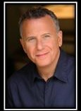 Paul Reiser at the Gallo March 7th