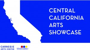 CaliforniaArtsShowcase