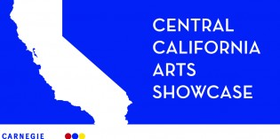 "Mistlin Gallery presents ""Central California Art Showcase"" March 31 – May 8"
