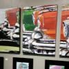 ArtView-Artist Open Studio Coming