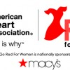 Modesto to host Go Red For Women Luncheon