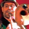 Jazz/BluesView – Cuban Extravaganza