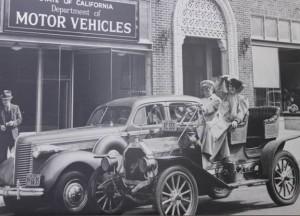Berkeley+FO+1938