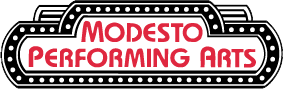 Modesto Performing Arts Announces 2015 Season