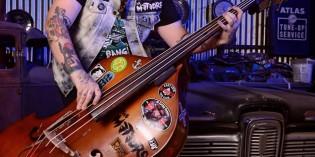 RockabillyView – Amie Alton