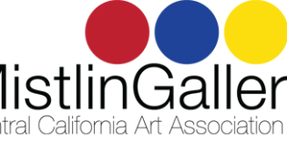 Mistlin Gallery presents Impressions and Abstracts Member Show
