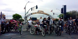 BigView – Bikes & Boulevards