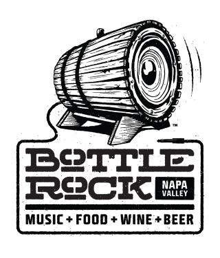 BottleRock-logo